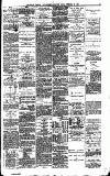 Wigan Observer and District Advertiser Friday 25 February 1876 Page 3