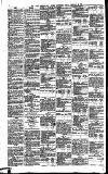 Wigan Observer and District Advertiser Friday 25 February 1876 Page 4