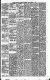 Wigan Observer and District Advertiser Friday 25 February 1876 Page 5