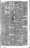 Wigan Observer and District Advertiser Friday 25 February 1876 Page 7