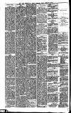 Wigan Observer and District Advertiser Friday 25 February 1876 Page 8