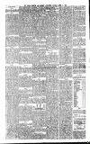 Wigan Observer and District Advertiser Saturday 27 April 1878 Page 8
