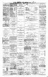 Wigan Observer and District Advertiser Saturday 15 June 1878 Page 2