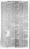 Wigan Observer and District Advertiser Saturday 15 June 1878 Page 5