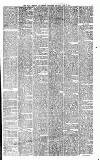 Wigan Observer and District Advertiser Saturday 15 June 1878 Page 7