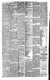Wigan Observer and District Advertiser Saturday 15 June 1878 Page 8