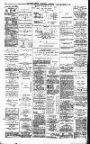 Wigan Observer and District Advertiser Friday 06 September 1878 Page 2