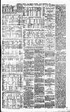 Wigan Observer and District Advertiser Friday 06 September 1878 Page 3