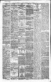 Wigan Observer and District Advertiser Friday 06 September 1878 Page 4