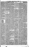 Wigan Observer and District Advertiser Friday 06 September 1878 Page 5