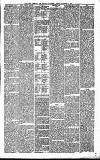 Wigan Observer and District Advertiser Friday 06 September 1878 Page 7