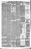 Wigan Observer and District Advertiser Friday 06 September 1878 Page 8