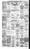 Wigan Observer and District Advertiser Saturday 02 November 1878 Page 2