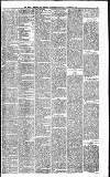 Wigan Observer and District Advertiser Saturday 02 November 1878 Page 3