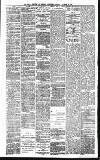 Wigan Observer and District Advertiser Saturday 02 November 1878 Page 4