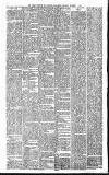 Wigan Observer and District Advertiser Saturday 02 November 1878 Page 6