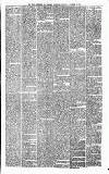 Wigan Observer and District Advertiser Saturday 02 November 1878 Page 7