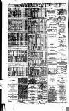 Wigan Observer and District Advertiser Friday 02 January 1880 Page 2