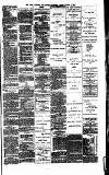 Wigan Observer and District Advertiser Friday 02 January 1880 Page 3