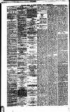 Wigan Observer and District Advertiser Friday 02 January 1880 Page 4
