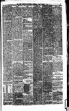 Wigan Observer and District Advertiser Friday 02 January 1880 Page 5