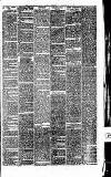 Wigan Observer and District Advertiser Friday 02 January 1880 Page 7