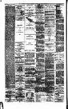 Wigan Observer and District Advertiser Friday 02 January 1880 Page 8