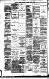 Wigan Observer and District Advertiser Saturday 03 January 1880 Page 2
