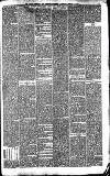Wigan Observer and District Advertiser Saturday 03 January 1880 Page 5