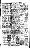 Wigan Observer and District Advertiser Wednesday 07 January 1880 Page 2