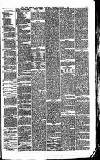 Wigan Observer and District Advertiser Wednesday 07 January 1880 Page 3