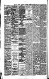 Wigan Observer and District Advertiser Wednesday 07 January 1880 Page 4