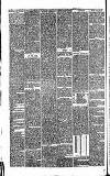 Wigan Observer and District Advertiser Wednesday 07 January 1880 Page 6