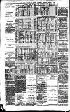 Wigan Observer and District Advertiser Saturday 10 January 1880 Page 2