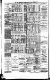 Wigan Observer and District Advertiser Friday 16 January 1880 Page 2