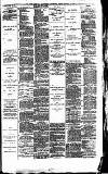 Wigan Observer and District Advertiser Friday 16 January 1880 Page 3