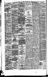Wigan Observer and District Advertiser Friday 16 January 1880 Page 4