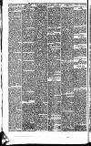 Wigan Observer and District Advertiser Friday 16 January 1880 Page 6