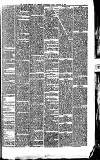 Wigan Observer and District Advertiser Friday 16 January 1880 Page 7