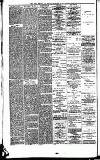 Wigan Observer and District Advertiser Friday 16 January 1880 Page 8