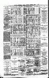 Wigan Observer and District Advertiser Wednesday 21 January 1880 Page 2