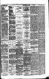 Wigan Observer and District Advertiser Wednesday 21 January 1880 Page 3