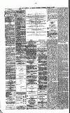Wigan Observer and District Advertiser Wednesday 21 January 1880 Page 4