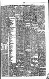 Wigan Observer and District Advertiser Wednesday 21 January 1880 Page 5