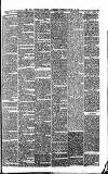 Wigan Observer and District Advertiser Wednesday 21 January 1880 Page 7