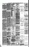 Wigan Observer and District Advertiser Wednesday 21 January 1880 Page 8