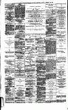 Wigan Observer and District Advertiser Friday 23 January 1880 Page 2