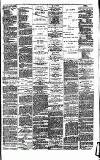 Wigan Observer and District Advertiser Friday 23 January 1880 Page 3