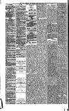 Wigan Observer and District Advertiser Friday 23 January 1880 Page 4