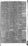 Wigan Observer and District Advertiser Friday 23 January 1880 Page 5